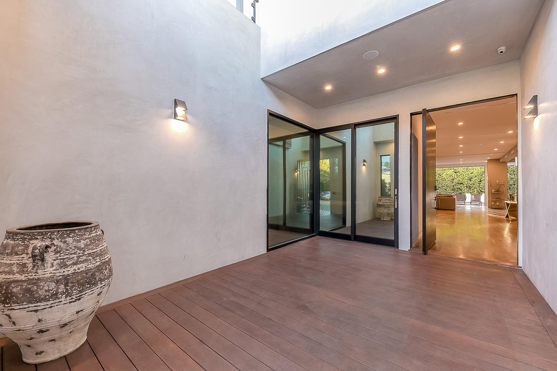Luxjb Exclusive Luxury Villa Rentals